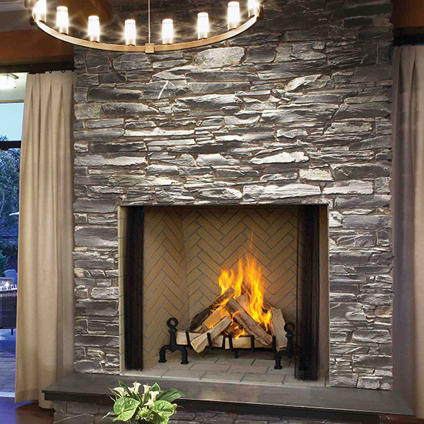 Astria fireplaces oc bbq fireplace irvine california for Astria fireplace