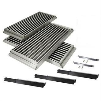 replacement bbq grills