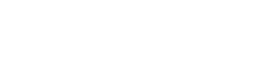 pacific living logo